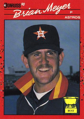 throwback houston astros logo. images HOUSTON ASTROS LOGO MLB