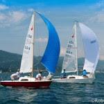 Trofeo CSSN Mariperman 2014