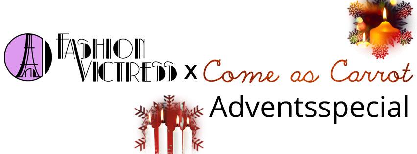 http://www.comeascarrot.de/blog/2014/11/28/news-adventsspecial-gewinnspiel-fashionvictress-x-come-as-carrot/