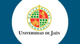 Becas para cursar Masteres Oficiales en la Universidad de Jaén