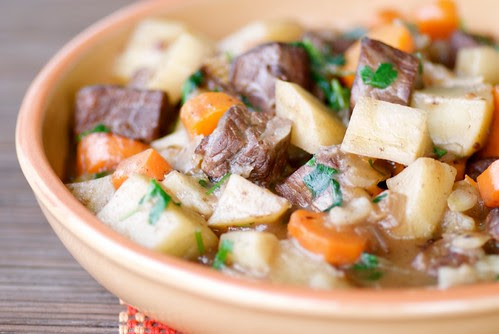 beef stew DSC_0009