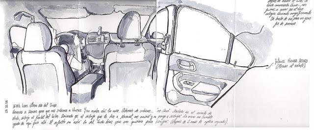 fabadia_inside_car_l