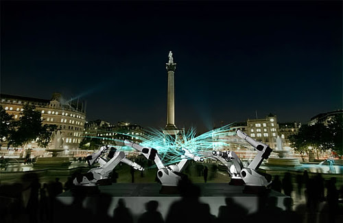 1 london_design_festival_outrace_539