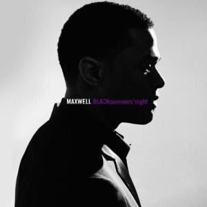 maxwell-album-cover.jpg-thumb-473x473-4961