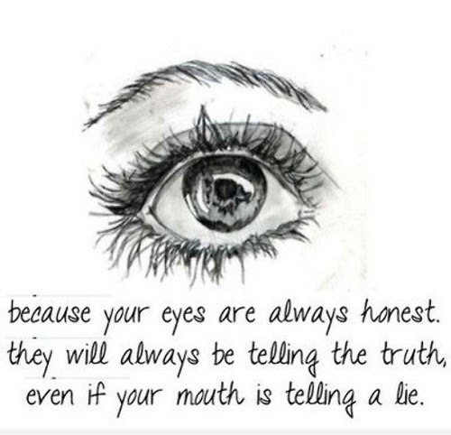 Beautiful Eye Images With Quotes Simplexpict1storg