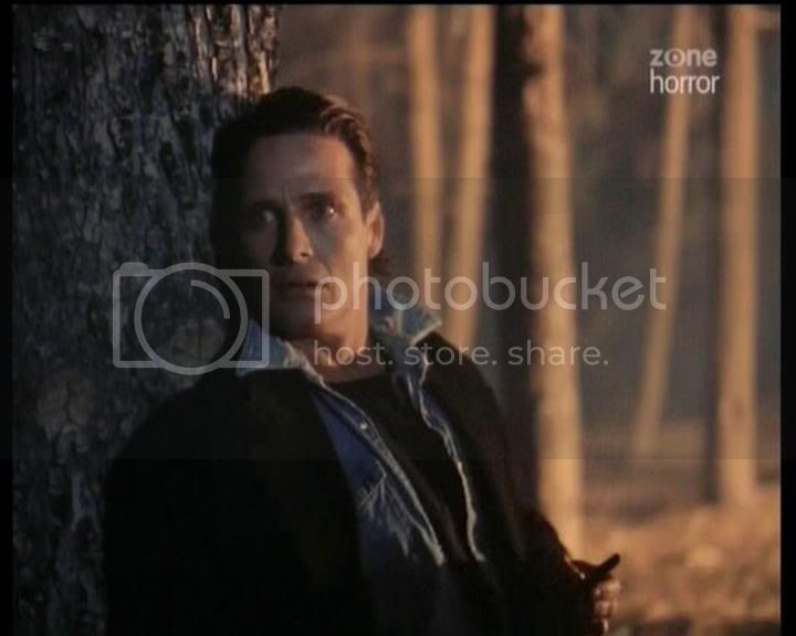 Steve Bond as Tom