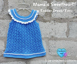 Mamas_sweetheart__toddler_dresstunic_-_free_crochet_pattern_small2