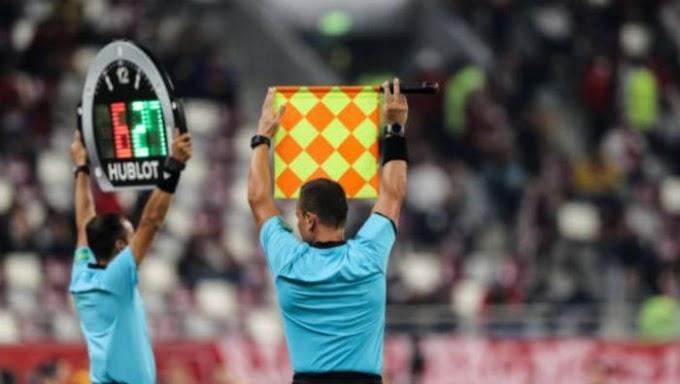 Premier League To Allow Five Substitutions On June 17 Restart
