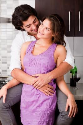 Top Mensajes De Amor Para Mi Esposa Frases De Amor Para Dedicar