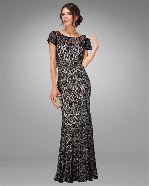 Best 25  1920s dresses for sale ideas on Pinterest   1920s