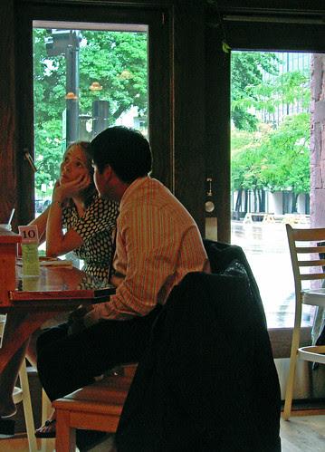 003 cafe soleil