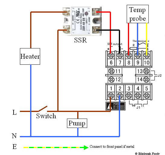 hager fuse box problems image 5