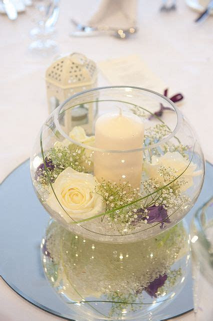 Cheap wedding ideas tips for getting married   Mirror