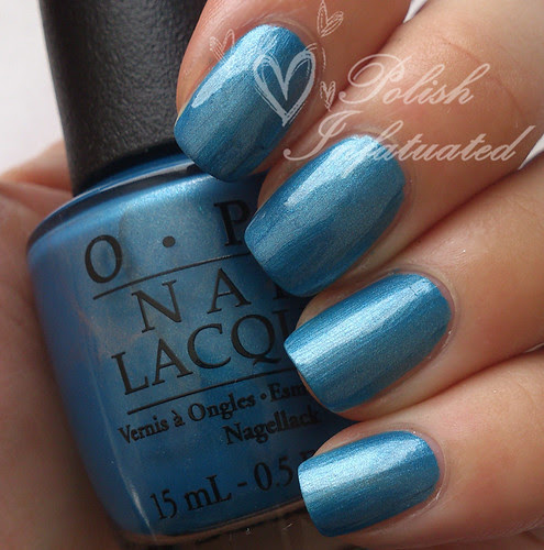 Swatches And Review Opi San Francisco Collection Polish