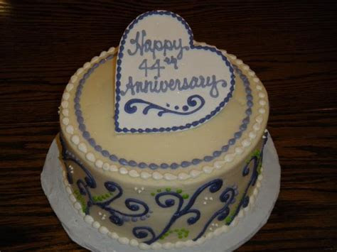 ideas for anniversary cakes (1 comment) Hi Res 720p HD