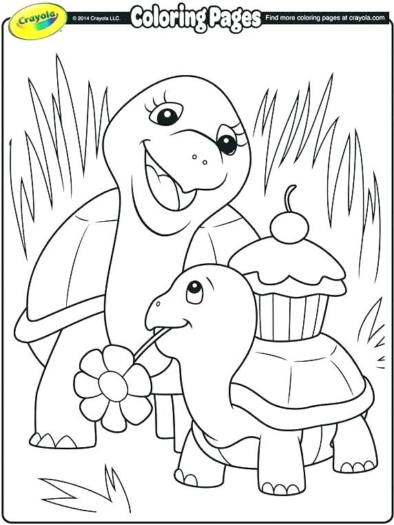 Crayola Halloween Coloring Pages at GetColorings.com ...