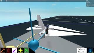 Roblox Plane Crazy How To Make A Helicopter Roblox Plane Crazy Helicopter Tutorial Make Robux Codes 2019 November Movie Release