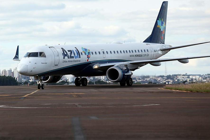 Bolívia autoriza voo entre Cuiabá e Santa Cruz de la Sierra