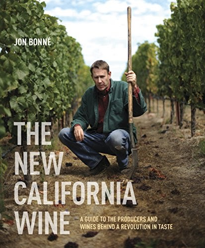 Gernamu Fashion Book: Download: The New California Wine: A ...
