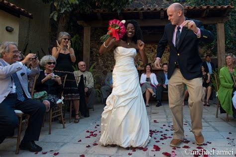 San Miguel de Allende   Amici Wedding Photography