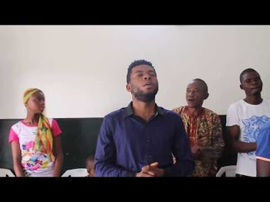 Worship Session 28th October 2018
