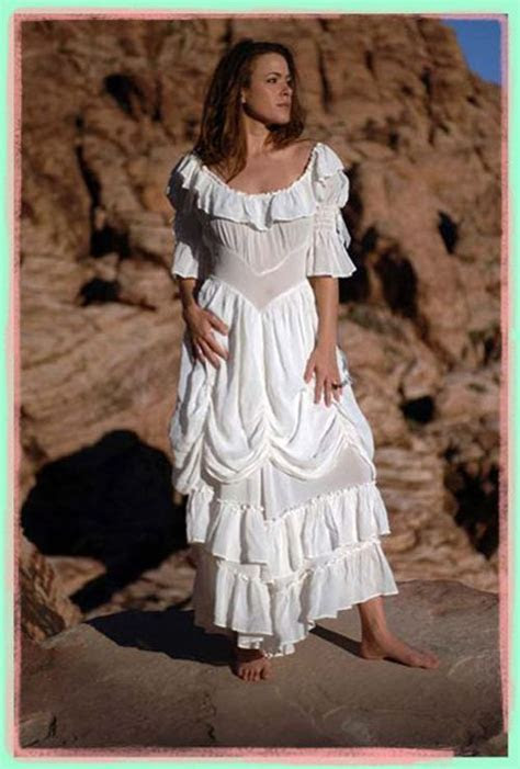 western wedding dresses, barn wedding dresses, beautiful