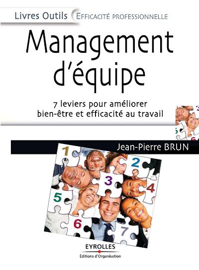 Management  d'Equipe.pdf