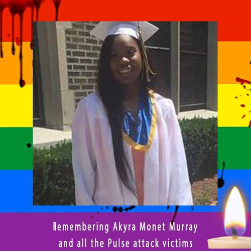 49_Orlando_Akyra Monet Murray.jpg