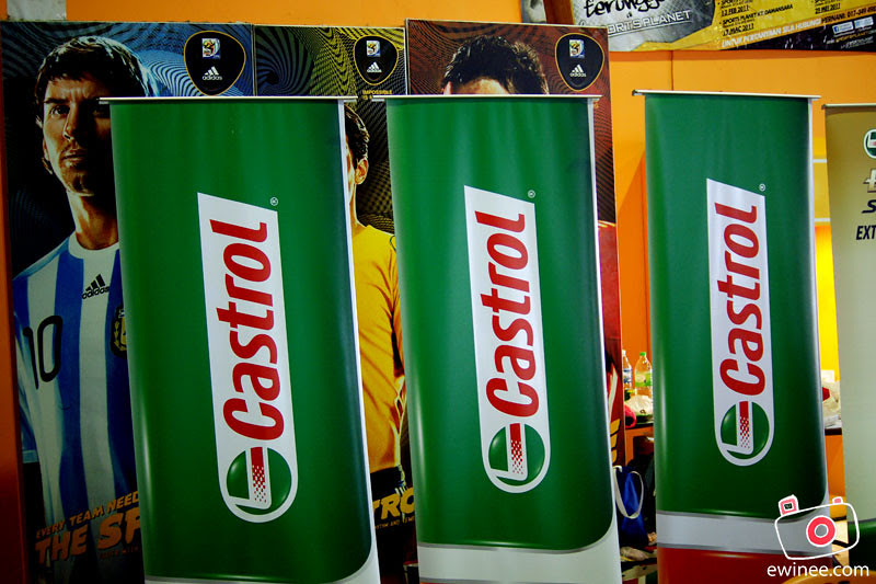 CASTROL-EDGE-FOOTBALL-CRAZY-FUTSAL-SPORTS-PLANET-11