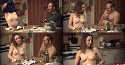 Vera Farmiga Nude images (#Hot 2020)