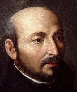 Ficheiro:Ignatius Loyola.jpg