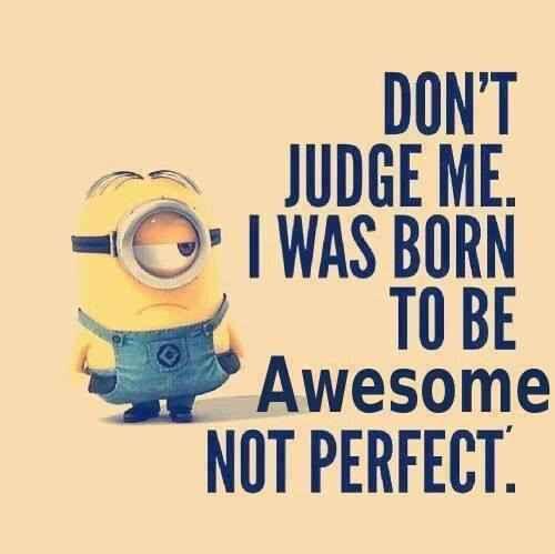 YOU NO JUDGE ME. OR MAH FRIENDS. O YOU GON DIE. Love you guys ❤️ @ScottieBatman Rogers @Savannah Goodpasture