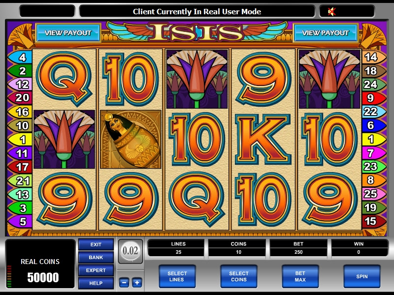 Welcome to the royal vegas online casino canada get ca$