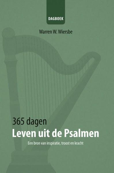 365-dagen-Leven-met-de-Psalmen