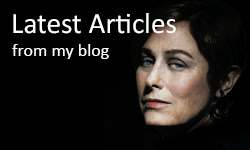 Featured Blog Articles
