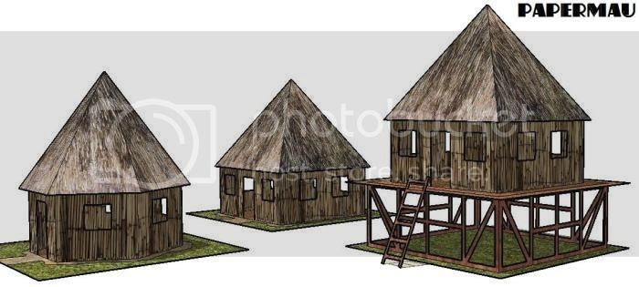 photo jungle huts by papermau.002_zpsyczubv9x.jpg