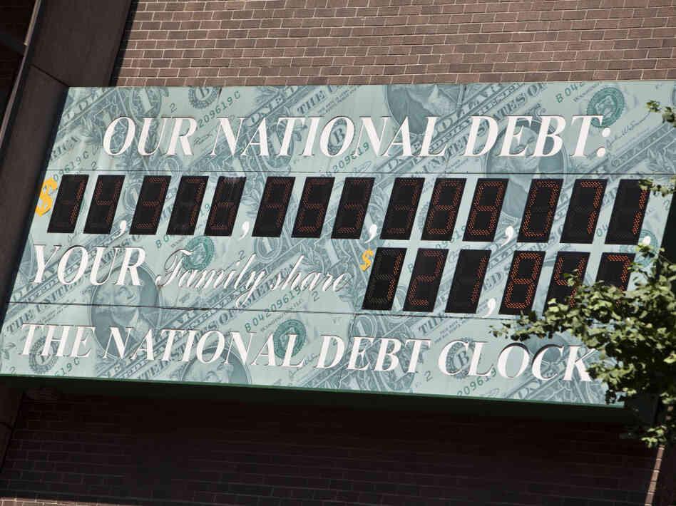 http://media.npr.org/assets/img/2011/07/13/debt-clock-blurry-619fe19c04f5f1671223a41bf6229b3eb21b7ad6-s6-c30.jpg