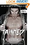 Tainted (Torn Series)