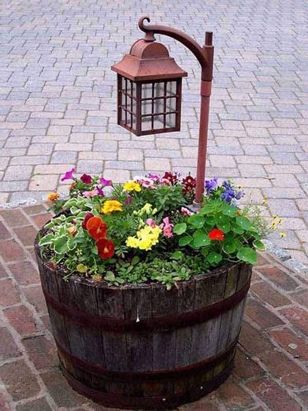 AD-Cute-DIY-Garden-Pots-7