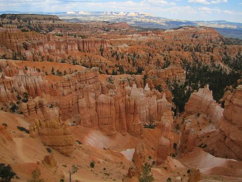 IMG_3685_Bryce_Canyon