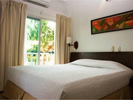Price Hotel Manantial Melgar