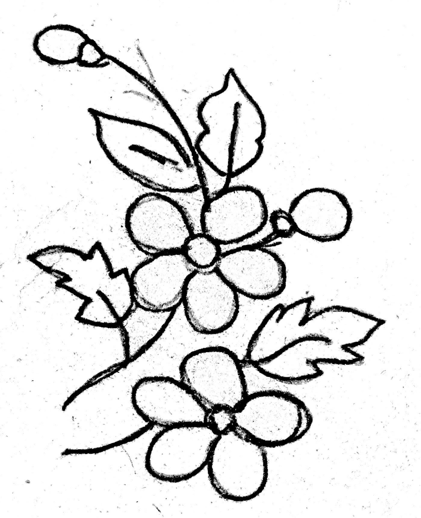 Saree Drawing At Getdrawingscom Free For Personal Use Saree