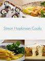 Simon Hopkinson Cooks | filmes-netflix.blogspot.com.br