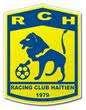 Racing Club Haïtienne (HAI)