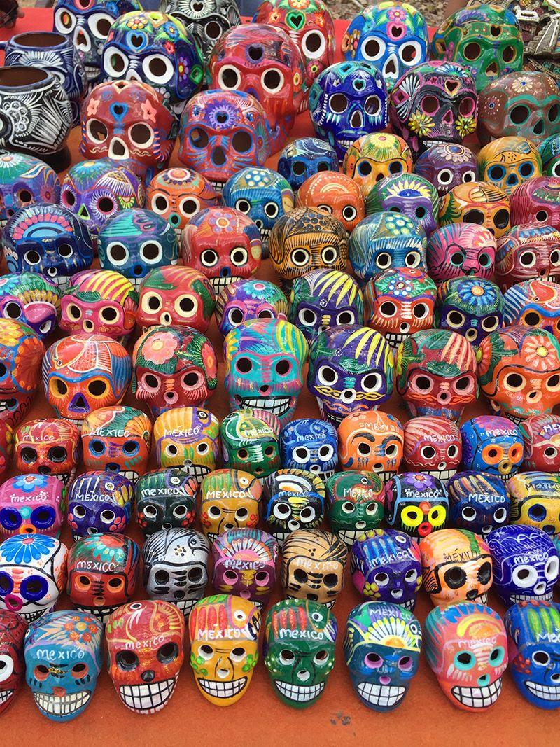 photo 2017_04_18 Mexico 086_zpskynfiayx.jpg