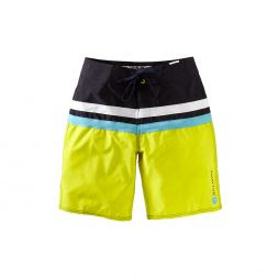 Tea Collection Billabong Muted Board Shorts