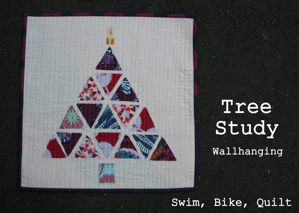 Tree Study2