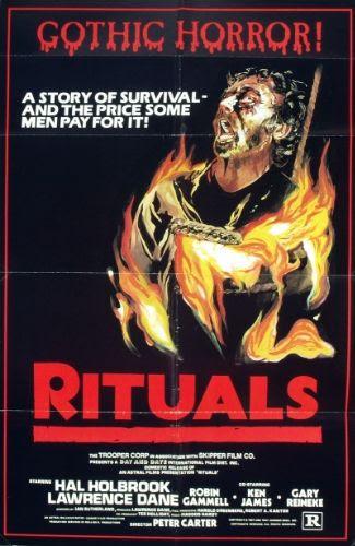 photo rituals1_zps945cc9c6.jpg