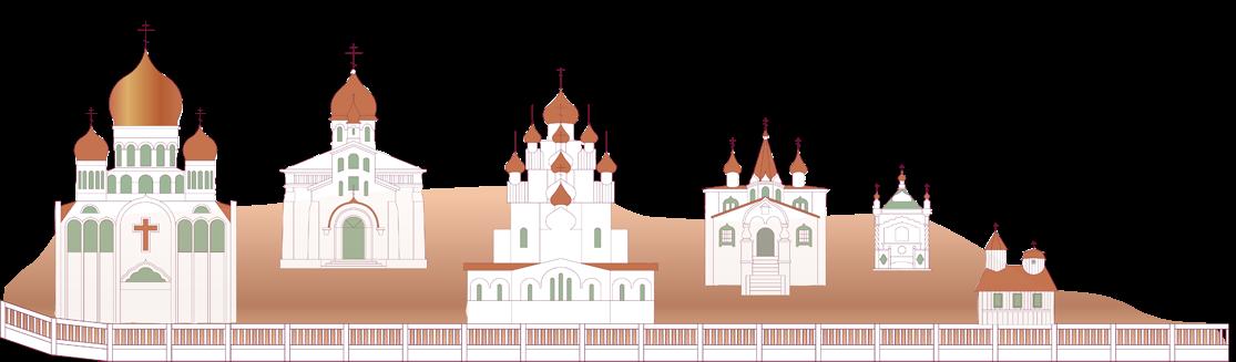 Western American Diocese