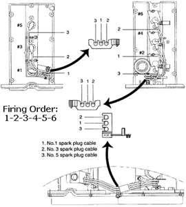 Kia Sorento 2 4 Engine Diagram Wiring Diagram System Kid Locate Kid Locate Ediliadesign It